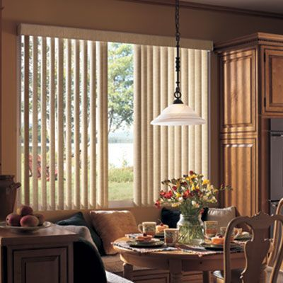 17 Best Images About Vertical Blinds Amp Vertical Cellular