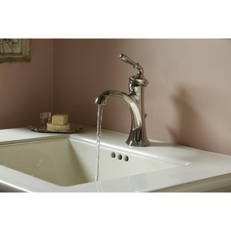 40 best sanborn home images on Pinterest   Bathroom, Bathroom ideas ...