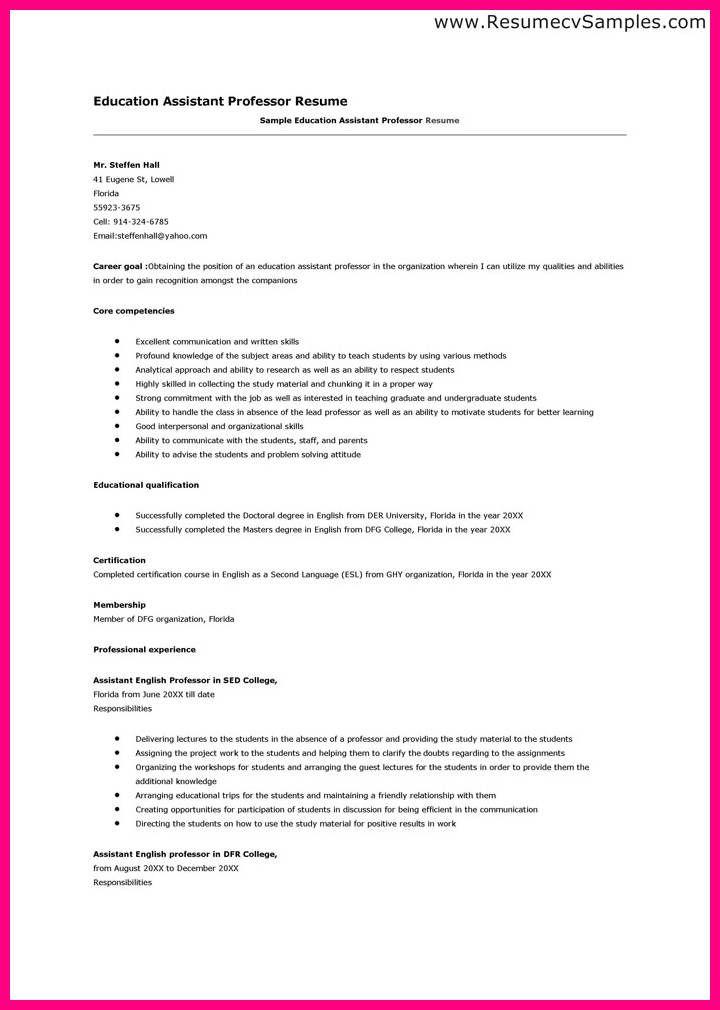 Pinterestu0027teki 25u0027den fazla en iyi Email format fikri Monthly - how to email a resume