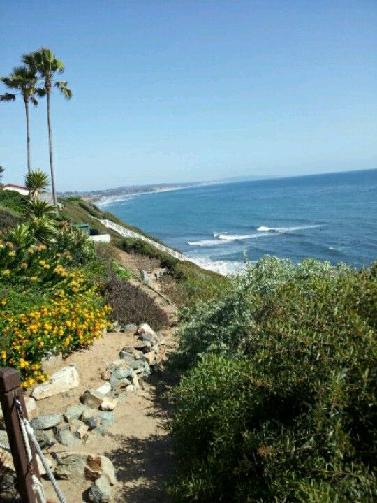 1000 Images About Encinitas Ca On Pinterest Surf San