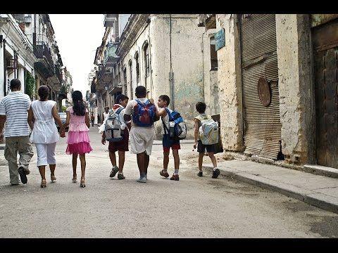 Reisenews Italien:  Köln - Last Minute - Kuba