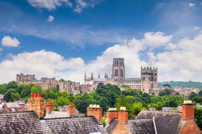 8 great alternative UK city breaks - London, Edinburgh, Cardiff… These are the usual suspects when visitors are thinking about UK city breaks. But there are actually 66 other cities to be explored throughout this land, each with something different to offer. …