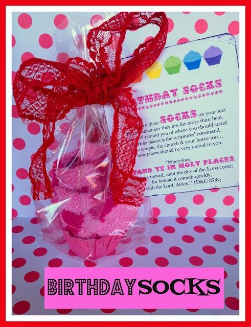 Young Womens Birthday Gift ideas. From Marci Coombs Blog