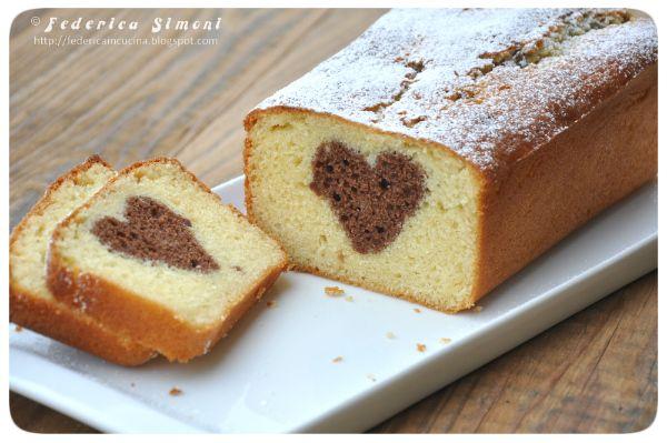 http://federicaincucina.blogspot.it/2016/02/plumcake-con-cuore-sorpresa.html