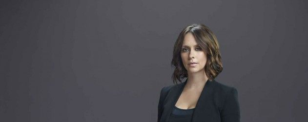 Après seulement une saison, Jennifer Love Hewitt quitte Esprits Criminels #CriminalMinds