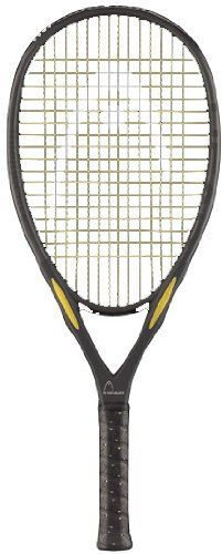 Head i.S12 Tennis Racquet - http://www.closeoutracquets.com/tennis-racquets/head-i-s12-tennis-racquet/