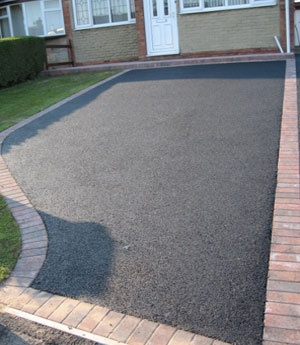 25 Best Images About For The Home Paving On Pinterest