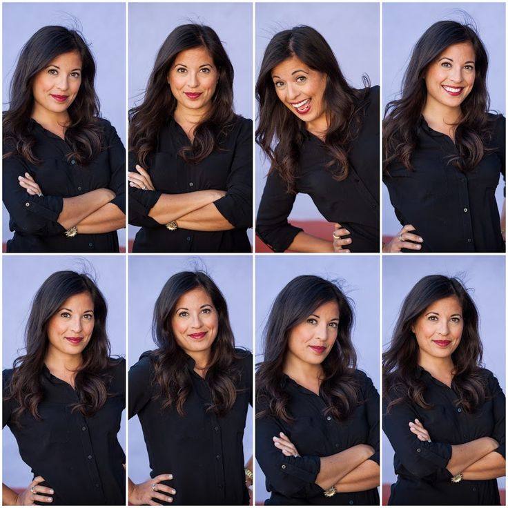 a portrait of a perfect business How to pick a perfect professional photo  because linkedin is a professional career and business platform, make sure that your photo depicts you in a manner .