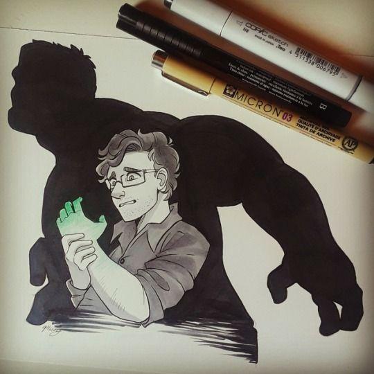 Hulk Bilder Zum Ausmalen: 10 Besten Ausmalbilder HULK Bilder Auf Pinterest