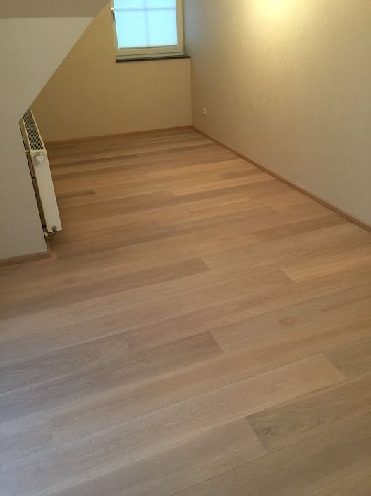 8 best PVC Böden images on Pinterest Flooring, Floors and Deko - bodenbelag küche pvc
