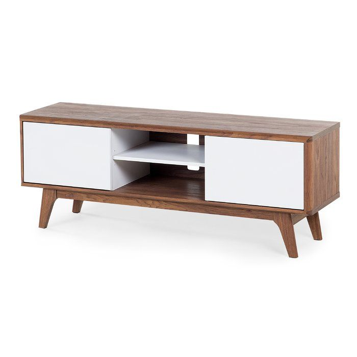 Rochester Tv Stand For Tvs Up To 55 Tv Lowboard Tv Stand