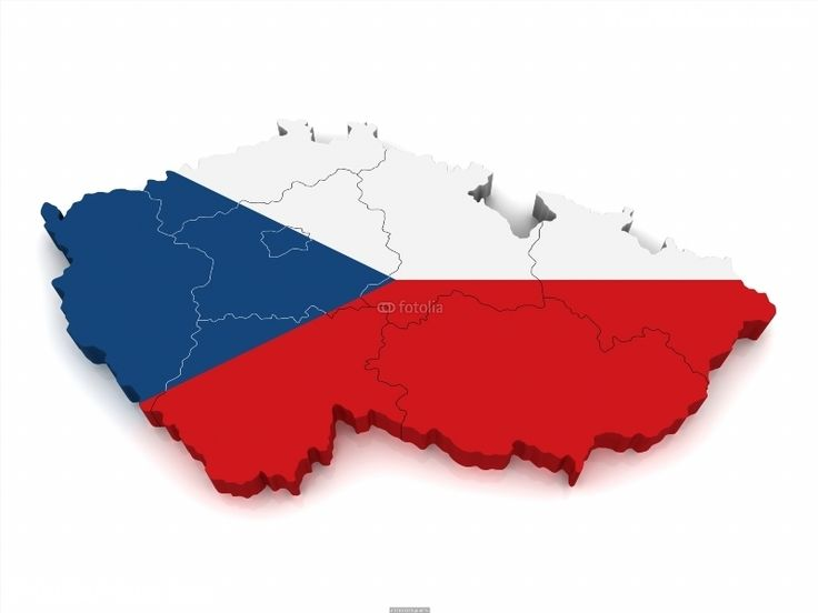 71 best world map poster images on pinterest map posters 3d map of czech republic poster gumiabroncs Gallery