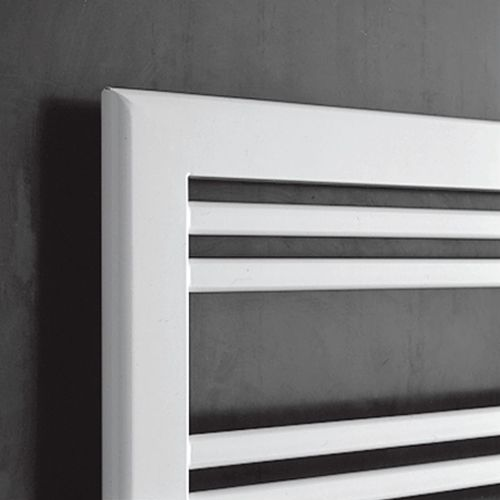 SCIROCCO H | Towel Heater