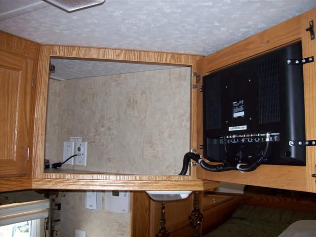 25 Best Ideas About Class C Rv On Pinterest Class C