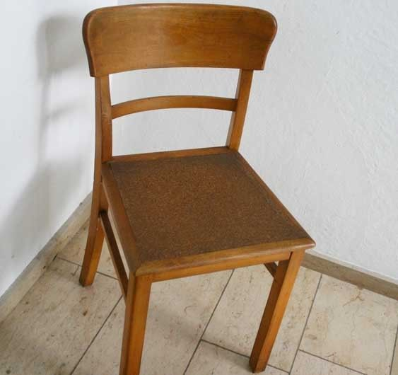 77 besten Stühle Bilder auf Pinterest Preis, Alter und Lofts - badezimmer bauhaus