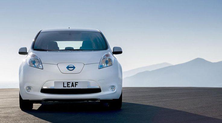 2016 Nissan Leaf changes 2016 Nissan Leaf redesign 2016 Nissan Leaf Release Date 2016 Nissan Leaf Release Date And Price 2016 Nissan Leaf specs