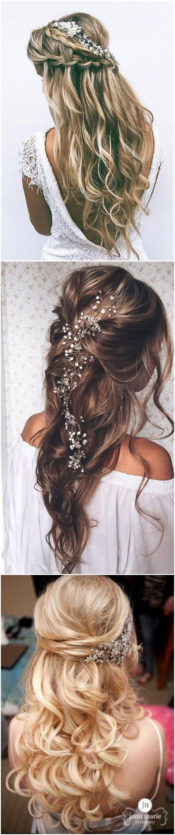 best 25+ hair accessories for brides ideas on pinterest | uk