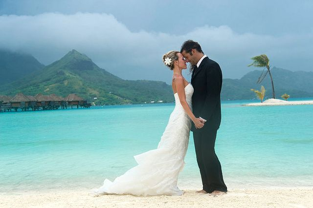 22 best tahiti honeymoon images on pinterest spas cities and my plan bora bora wedding i would love to do a tropical wedding junglespirit Image collections