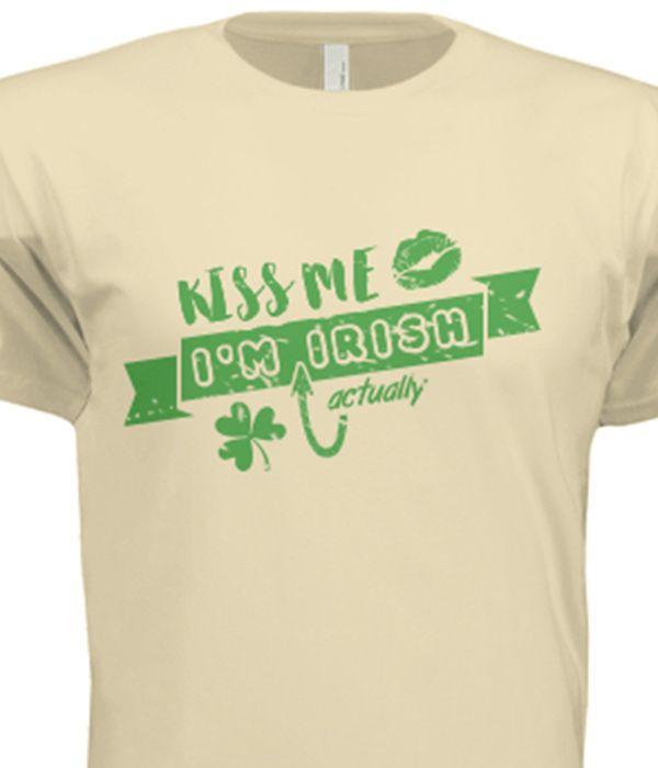Sharkweek JAWS T-shirt by Grubwear