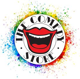 Home | The Comedy Store London