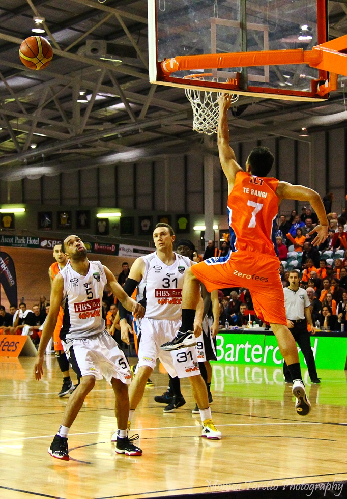 Another great win by the Southland Sharks on Saturday night, May 25th.  Southland Sharks 94 -  73 Hawks.