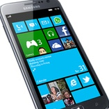 Does Windows 8 have a leg-up on app discoverability? – Manufacturers – MobileMarketer