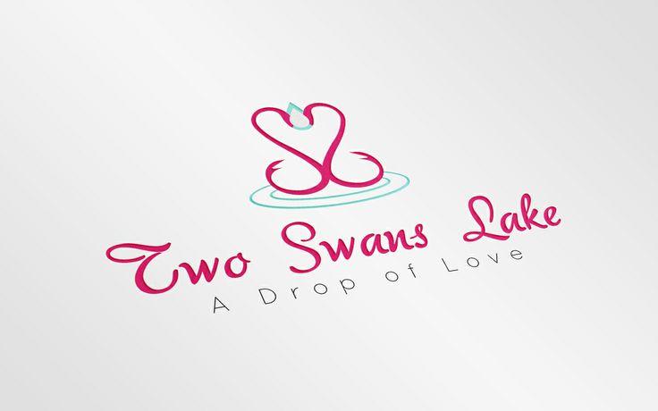 2SwansLake
