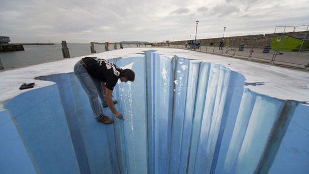 street-art-3d.jpg (620×350)