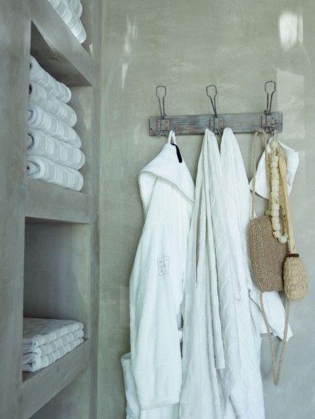 101 best Badkamer images on Pinterest | Bathroom, Bathrooms and Home ...