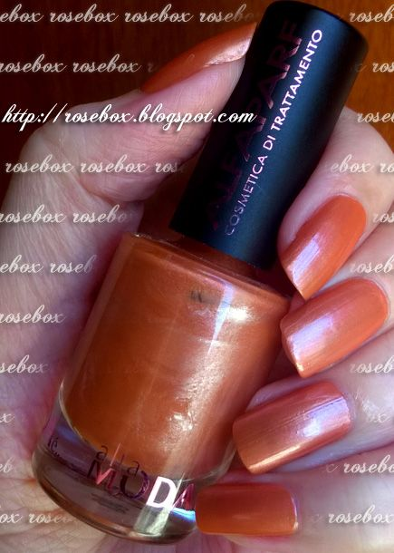RoseBox: Unhas incas ou astecas? #nailart