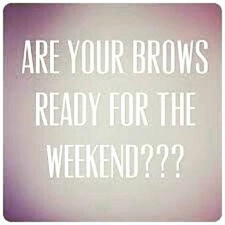Brow ready?  #spmukellyladyink #spmubykelly #spmu #browenvy #browsframeyourface #eyebrowenvy #eyebrows #eyeliner #eyes #confident #cosmetics #cosmetictattooing #matureskin #youthful #youngskin #makeup #beautiful #beauty #confidence #lovetheskinyourin #lashline #lashfiller #luciouslips #nomakeup #nofilter #manchester #northernsoultattoo #liverpool http://ameritrustshield.com/ipost/1548885740556185091/?code=BV-v1_rhO4D