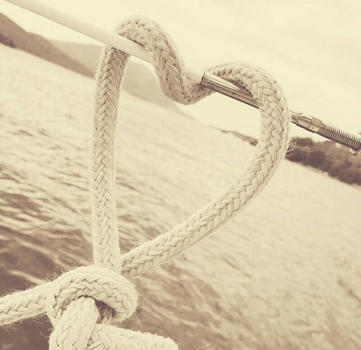 #heart#greece#@xenia_tsigd
