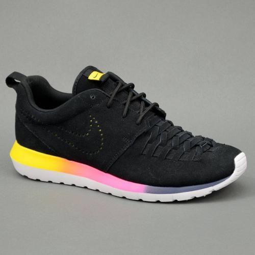 Prezzi e Sconti: #Nike rosherun nm woven  ad Euro 84.00 in #Nike #Scarpe uomo