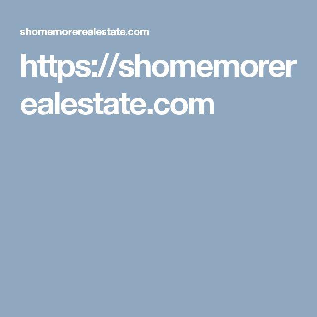 The best of Missouri land, farms, hunting land, beautiful rural homes, commercial properties and Missouri real estate now up for sale and listing only at Shomemorerealestate.com. Find the best property listing for sale by more than 90 experienced real estate professionals. Visit our website to learn more!