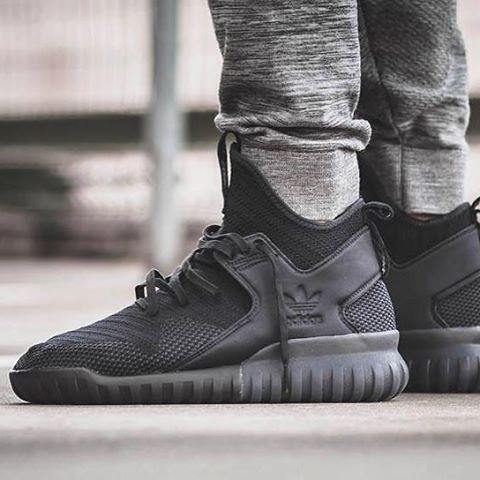 http://SneakersCartel.com The latest adidas Originals Tubular X drop at sportscene gets... #sneakers #shoes #kicks #jordan #lebron #nba #nike #adidas #reebok #airjordan #sneakerhead #fashion #sneakerscartel