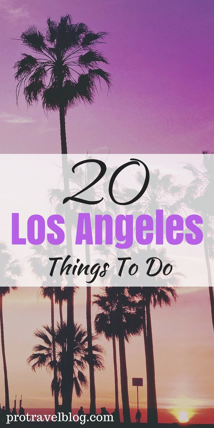 25 b sta los angeles must see id erna p pinterest utforska for Things to do and see in los angeles