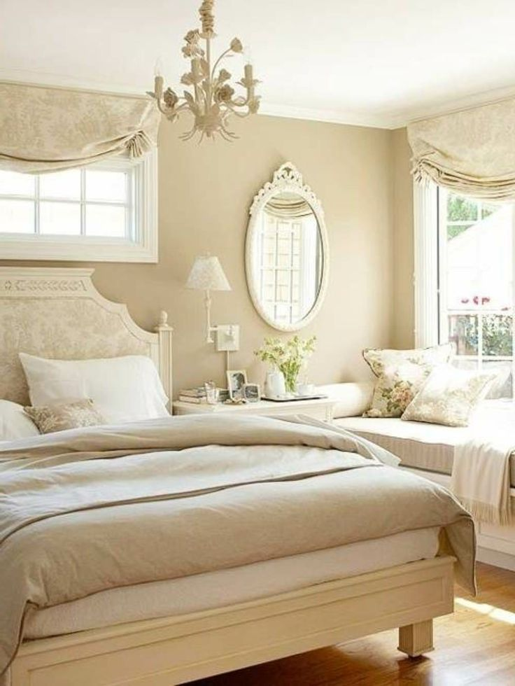 25 Best Ideas About Romantic Bedroom Colors On Pinterest Romantic Bedroom Design Romantic