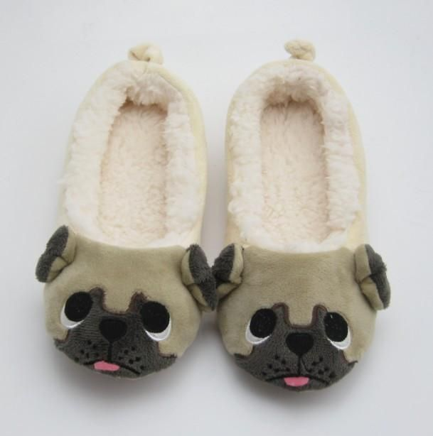 Ballet shoes manufacturers selling dog Home Furnishing shoes shoes to mute confinement gold Xinxin shoes