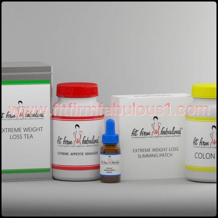 Pure forskolin extract liquid