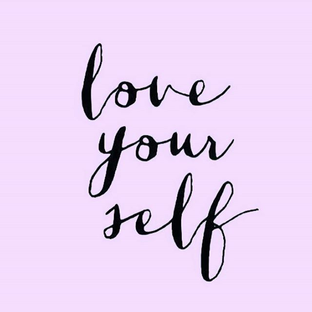 Today and always. Honor yourself and keep your love well overflowing . Find a moment for self care today! It could be mindfully savoring your morning tea or coffee in stillness, taking a solo walk, a bubble bath before bed, or a dance party in your office. Find the time today for you.  I love you. You will handle everything with grace and grit today, you are capable, you are strong   #goodmorning #affirmations