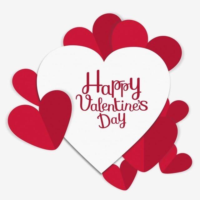 Valentines Day Chinese Valentines Day Love Decoration Heart Shaped Valentines Day Love Red Heart T Heart Decorations Chinese Valentine S Day Chinese Valentines