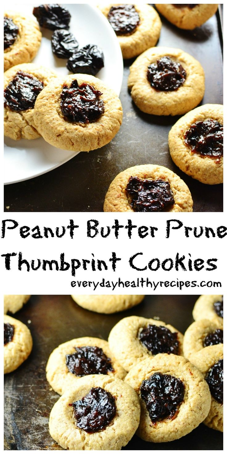 ... oh, my! on Pinterest | Peanut butter frosting, Butter and Crumb cakes