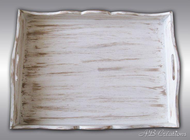 Les 25 meilleures id es de la cat gorie peinture effet for Peinture effet patine