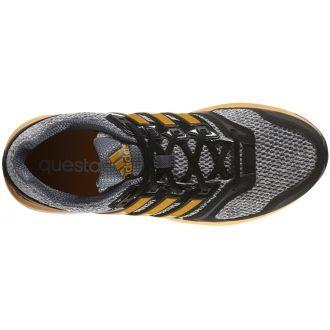 Pánská běžecká obuv 1 499 Kč