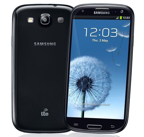 Reportedly, the Samsung GALAXY S3 update is rolled right now which retrofitted the regional SIM lock on your smartphone