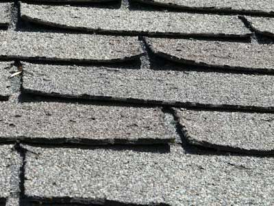 Everything You Need To Know About Picking A Roofing Company With Images Replace Roof Shingles Asphalt Roof Shingles Roof Shingles