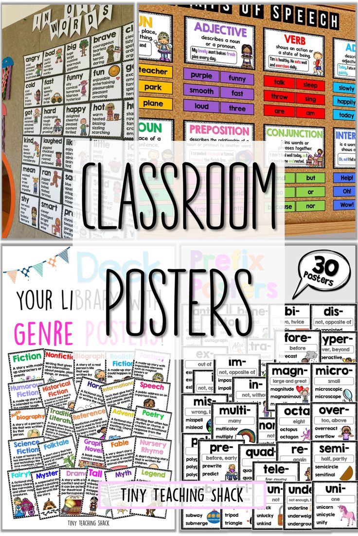 Worksheet Tiny Antonyms 1000 images about tiny teaching shack k 2 resources on pinterest classroom posters synonyms antonyms parts of speech genre prefix suffix