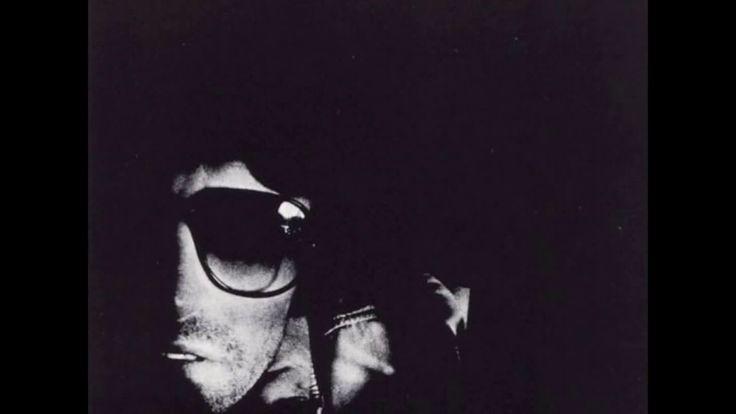 1984,#ballard,#Classics #Sound,#night,#Rock,#Rock #Classics,#russ,#Russ #Ballard,#Sound,#Soundklassiker #Russ #Ballard   In #The #Night 1984 - http://sound.saar.city/?p=50153