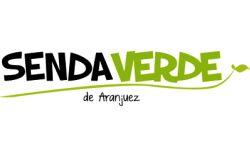 Senda Verde de Aranjuez