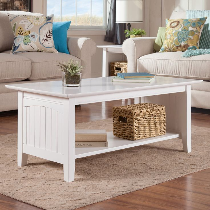 havertys newport sofa table ralph lauren 19 best coffee and end tables images on pinterest ...